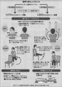 nikkei20160709-2